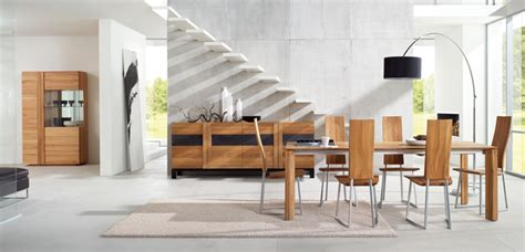 design house furniture vancouver contemporary furniture vancouver bc inspiration furniture