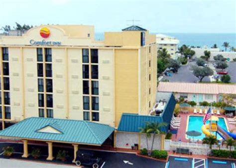 comfort inn oceanside deerfield beach hotel comfort inn oceanside