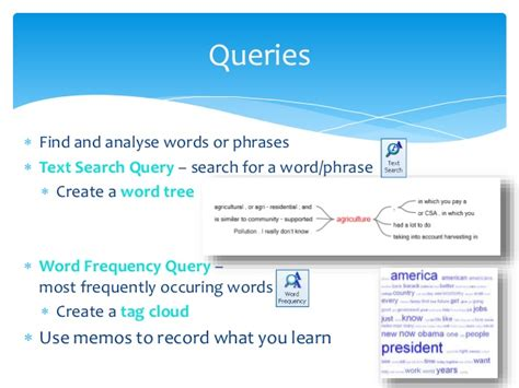 creating themes qualitative research qualitative data analysis using nvivo