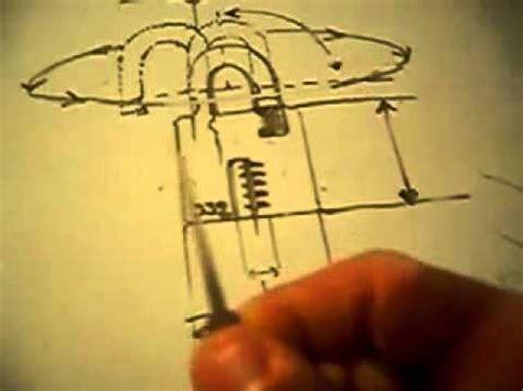 Cara Membuka Magnet Kunci Motor hati hati pencurian motor curanmor cb150r sf menjadi