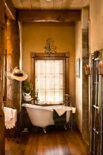 bathroom decor ideas antique vintage charm bathroom decorating ideas long hairstyles
