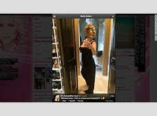 Post-pregnancy fitness selfies: Why they make us crazy? - CNN Fitness Selfies