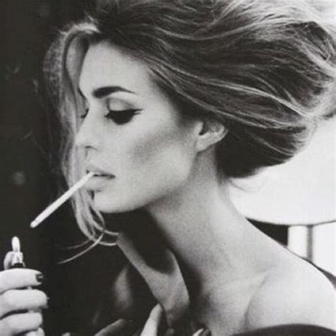 Hair And Makeup In The 60 S | 60s makeup and hair 60s pinterest