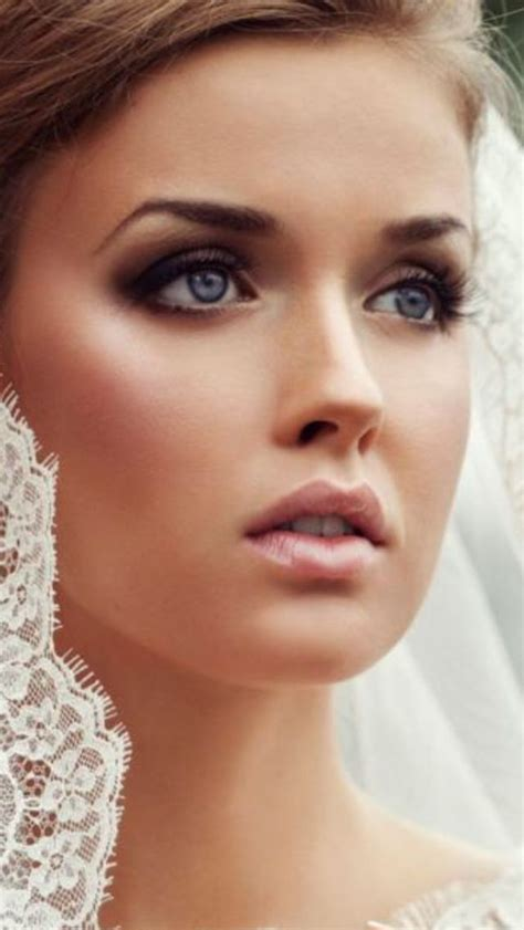 top 10 wedding blogs top 10 wedding day makeup mistakes to avoid team wedding