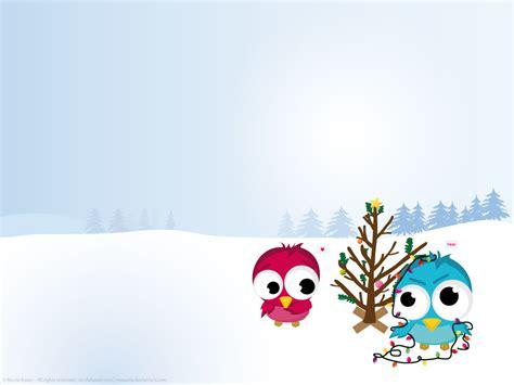 imagenes sin fondo navidad 10 fondos de navidad para pc en calidad hd adnfriki