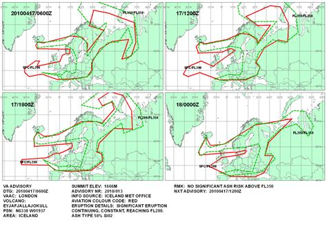 netherlands airspace map european airspace closure situation getting critical as