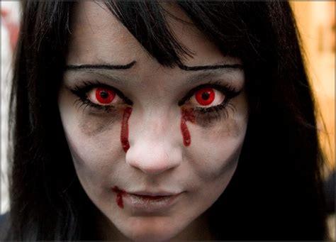 film horor sadis thailand nathania valda film thailand yang menyeramkan
