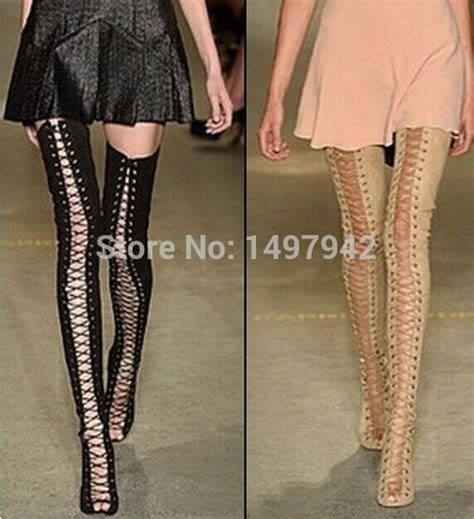 aliexpress buy wholesale fashion elastic band thigh