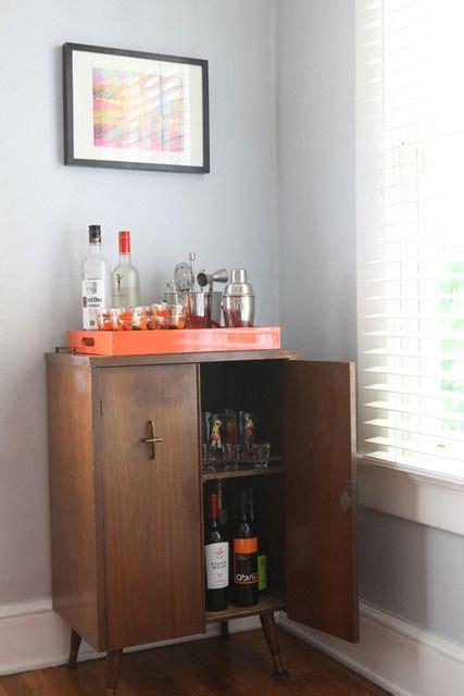 diy liquor cabinet bar modern liquor cabinets foter pinteres