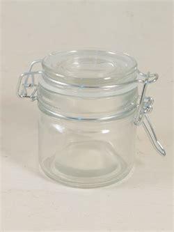 vasetti in plastica per alimenti barattolini vetro scatoline in plastica bomboniere il