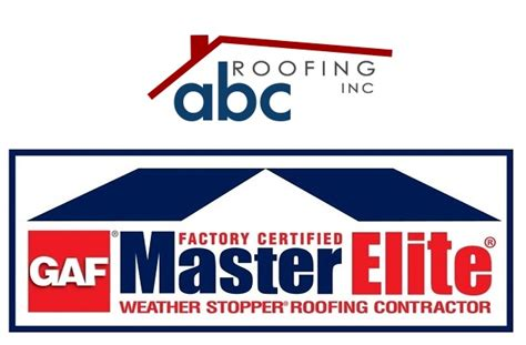 Abc Roofing Roof Outstanding Abc Roofing Design Abc Roofing San