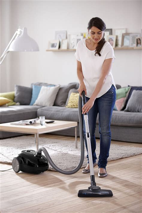Hoovering The Floor how healthy is your home terrys fabrics s
