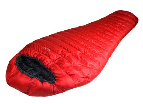 Sleeper Bags by Phd Gear Adviser Gear Sleeping Bags