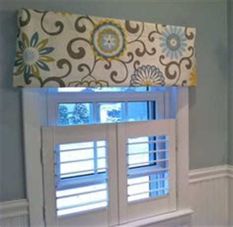 Window Topper Styles 1000 Images About Master Bathroom Ideas On