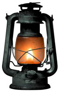 Glow Table Lamp Crate And Barrel Hanging Lights For Dining Table Images Rustic Kitchens