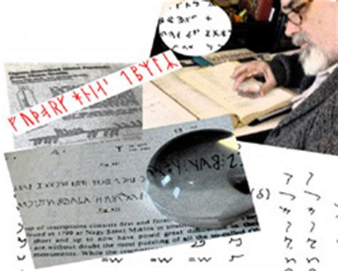 rosetta stone yiddish events national museum of language