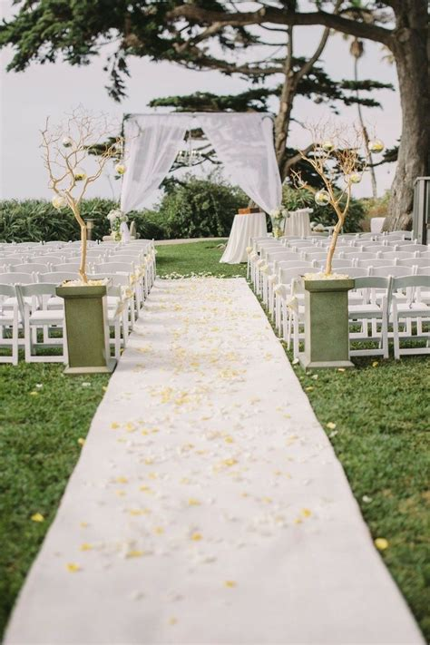 martin johnson house wedding martin johnson house my wedding pinterest