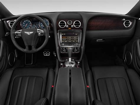 2011 bentley continental rear dash removal image 2015 bentley continental gt 2 door coupe dashboard size 1024 x 768 type gif posted