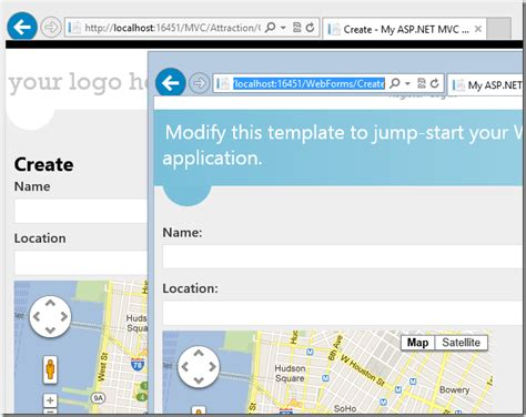 templates for websites in asp net free websites templates in asp net joshuamartinez org