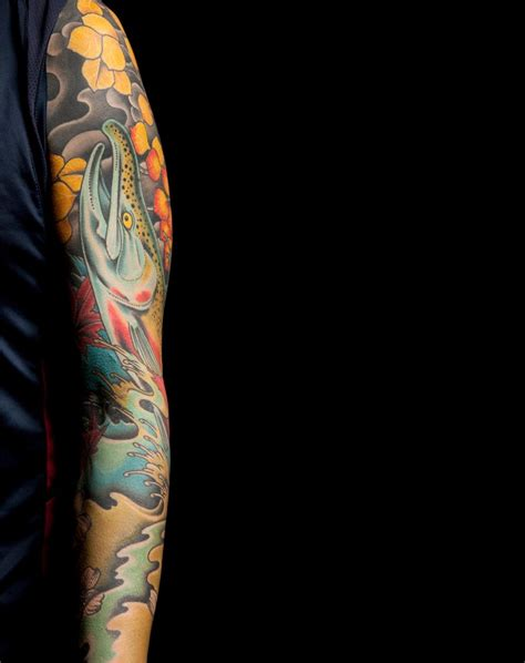 tattoo sleeve app tattoo lettering app related keywords tattoo lettering