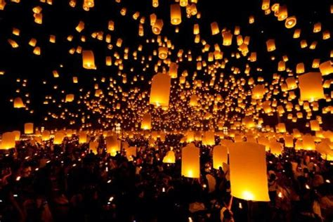 new years hotel packages 2015 chiang mai new years 2016 hotel packages