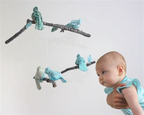 Best Crib Mobiles by Best Baby Crib Mobiles