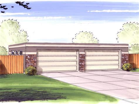 four car garage plans 4 car garage plans modern four car garage plan design