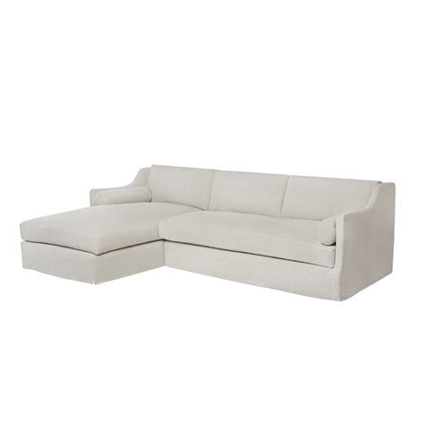 sectional sofas new orleans dalia sectional villa vici contemporary furniture store
