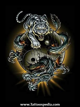 white tiger tattoo queenstown new zealand tiger tattoo tattoospedia