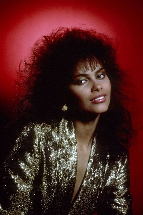 actress vanity vanity denise matthews 4 1 1959 15 2 2016 canadian