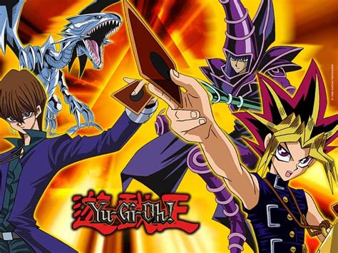 yugioh duelist yu gi oh duelist images wallpaper hd wallpaper and