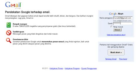 membuat email facebook cara membuat facebook search results
