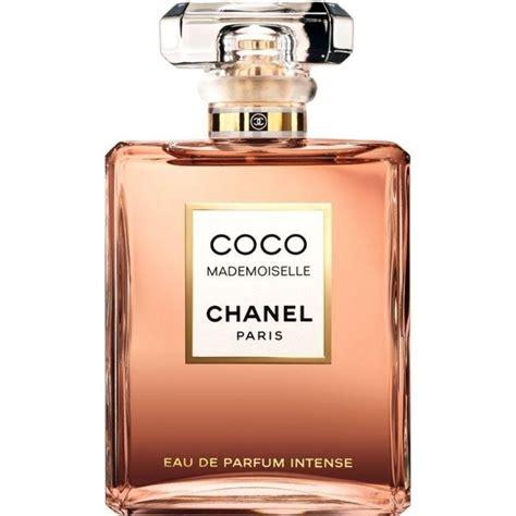 Parfum Coco Mademoiselle Chanel chanel coco mademoiselle eau de parfum