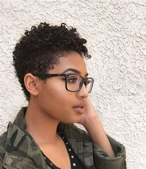 twa for medium length hair 17 best ideas about tapered natural hairstyles on