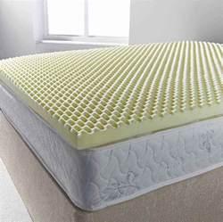 eggshell mattress ultimum vteggb30060 mattress toppers