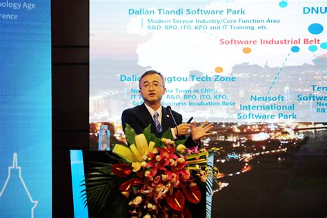dnui hosts conference  cdio  engineering education dalian neusoft university