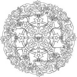 the artful mandala coloring book creative designs for and meditation creative nature mandalas coloring pages coloring