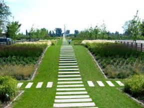 file jardin deux rives jpg