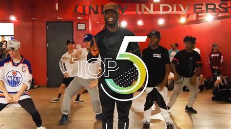 big sean took an l bounce back big sean best dance videos youtube