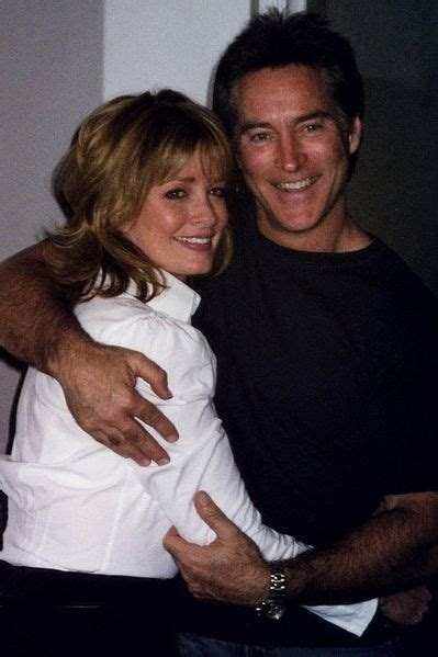 deidre hall drake hogestyn married pin by susan brown on deidre hall drake hogestyn pinterest