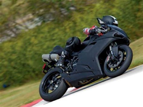 Schwarz Matt Motorrad by Pics For Gt All Matte Black Motorcycle