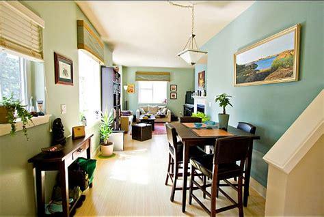 long narrow living room color light desktop backgrounds