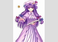 Patchouli Knowledge | Heroes Wiki | FANDOM powered by Wikia Good Sorceress