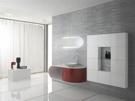 badezimmer vanity chair wondrous modern vanity bathroom with single bowl sink as