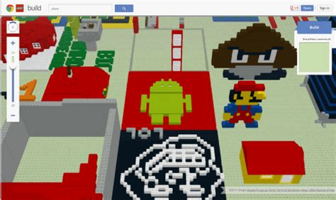 google images lego google s occupation of australia with lego