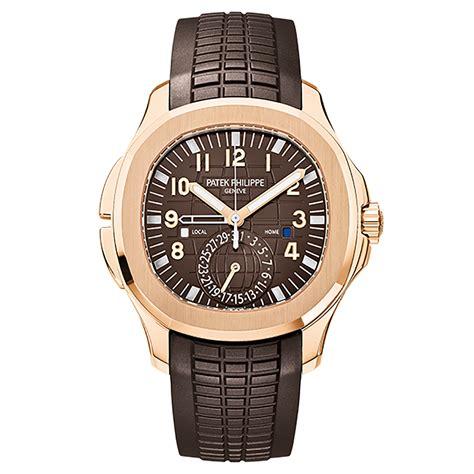 Cartier Tanggal 001 Rosegold patek philippe aquanaut 5164r 001 gold world s best