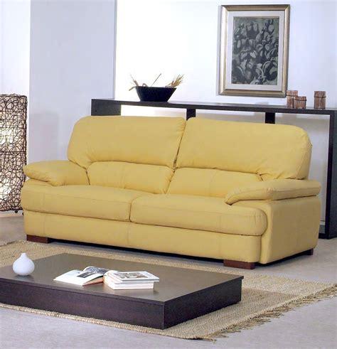divani azzurri divano 3 posti images