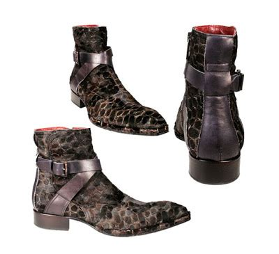 mens boot types types of shoes apparel clothing