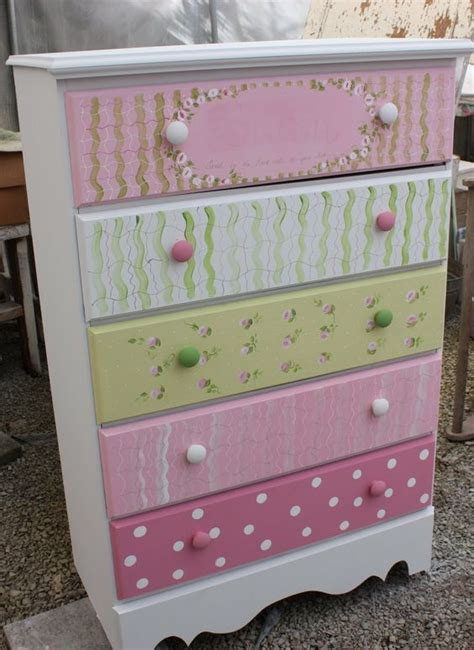 nursery chest of drawers total survival