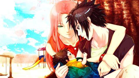 imagenes para fondo de pantalla en anime lindas imagenes de animes para fondo de pantalla pc de